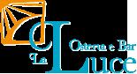 福岡市大名のイタリア料理 Osteria e Bar La Luce